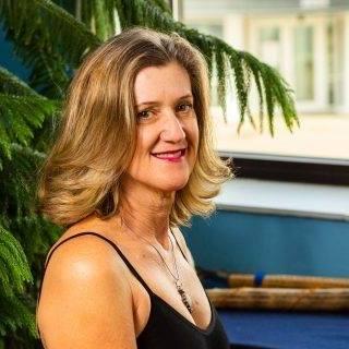 Janie Gunn