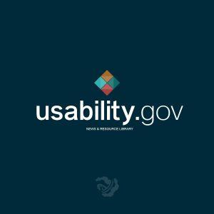 Usability.gov Resources
