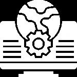 icon036