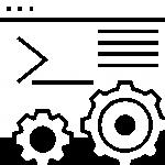 icon058