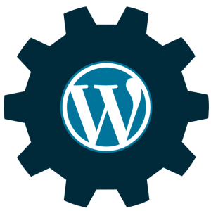 WordPress For Media and Publishing